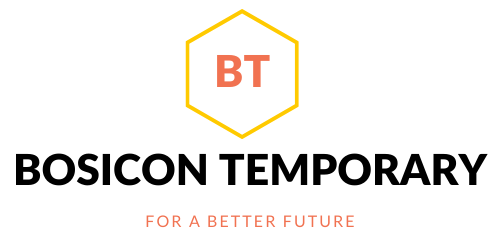 Bosicon Temporary